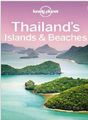 Lonely Planet Thailand Beaches